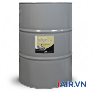 Dầu máy nén khí Ultra Coolant - 39433743 (209 lít)