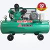 Máy nén khí piston cao áp Fusheng HTA-100H (10 HP)