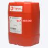 Dầu máy nén khí Total Dacnis VS 46 (20 lít)