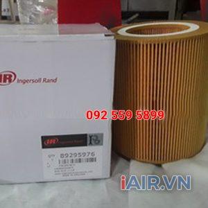 Lọc khí máy nén khí Ingersoll Rand 89295976