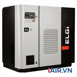 Máy nén khí trục vít ELGi EG 75 (75kW - 100HP)