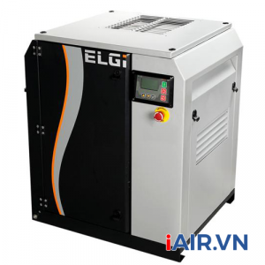 Máy nén khí trục vít ELGi EN 18 (18.5kW - 25HP)