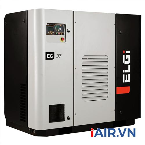 Máy nén khí trục vít ELGi EG 15 (15kW - 20HP)