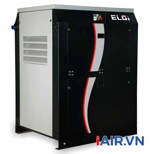 Máy nén khí trục vít ELGi EN 75 (75kW - 100HP)