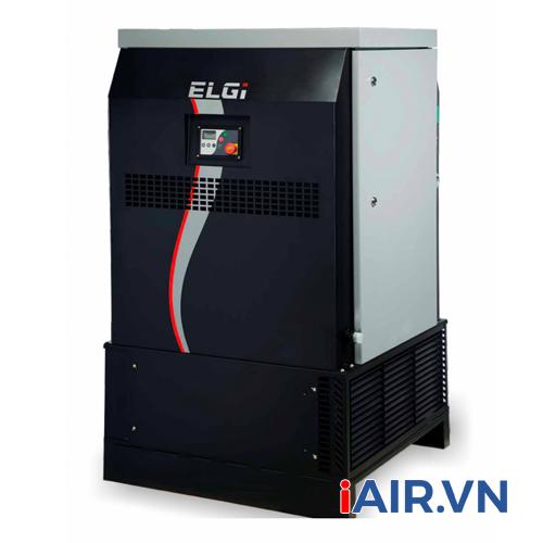 Máy nén khí trục vít ELGi EN 15 (15kW - 20HP)