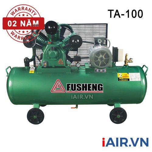 may-nen-khi-fusheng-TA-100