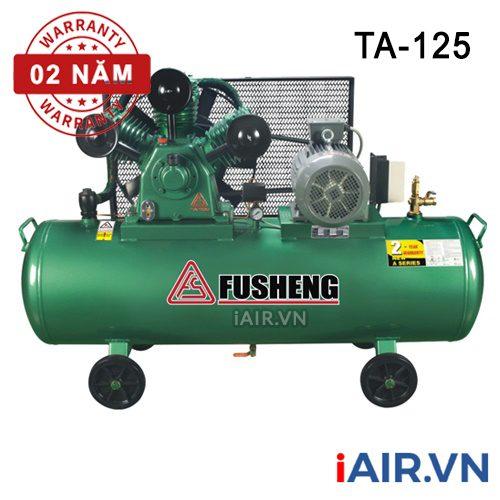 may-nen-khi-fusheng-TA-125