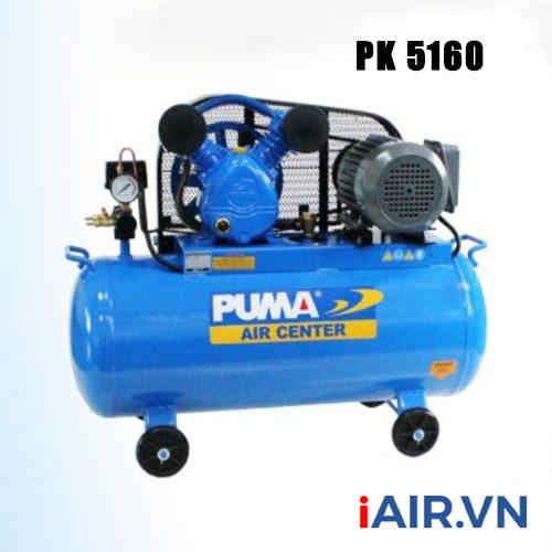 may-nen-khi-puma-pk5160
