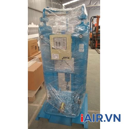 Máy sấy khí hấp thụ Jmec JHD-100