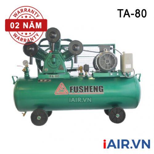 may-nen-khi-fusheng-TA-80