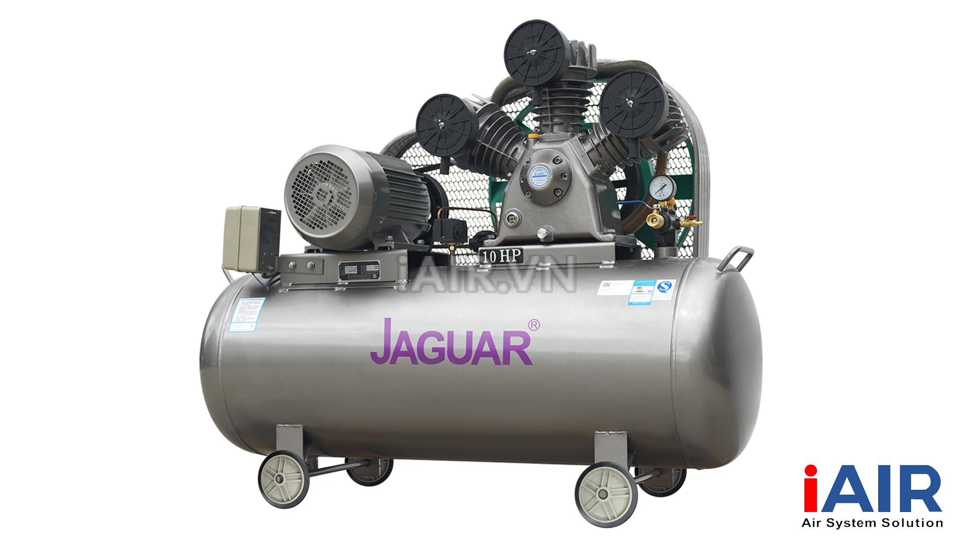may-nen-khi-piston-jaguar