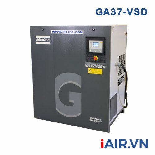 may-nen-khi-truc-vit-co-dau-atlas-copco-37-vsd